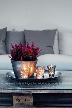 Top 15 September Fall Choices For Cozy Nostalgic Decors-homesthetics (14)
