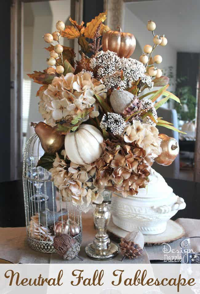 Top 15 September Fall Choices For Cozy Nostalgic Decors-homesthetics (2)