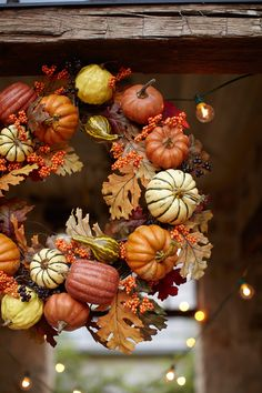 Top 15 September Fall Choices For Cozy Nostalgic Decors-homesthetics (9)