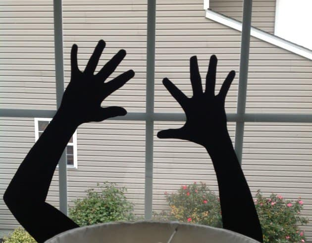 17 Super Ingenious Smart Easy-to-Make Halloween Decor For Your ...