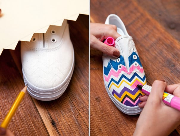 20 Insanely Ingenious and Creative DIY Projects to Materialize Today homesthetics decor ideas (14)