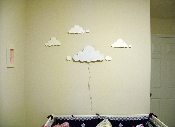 20 Insanely Ingenious and Creative DIY Projects to Materialize Today homesthetics decor ideas (66)