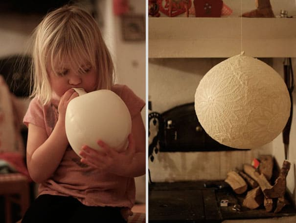 20 Insanely Ingenious and Creative DIY Projects to ...