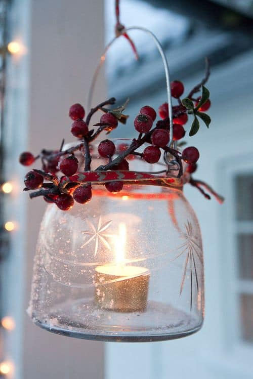 21 Candle Ideas That Are Not Just Seasonal But Can Be Used All Year Round (10)