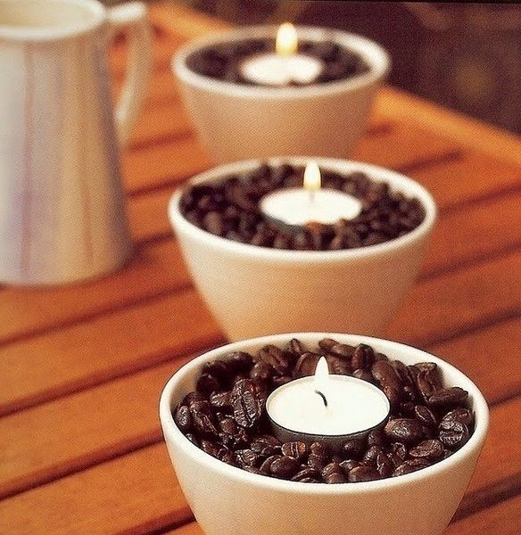 21 Candle Ideas That Are Not Just Seasonal But Can Be Used All Year Round (7)