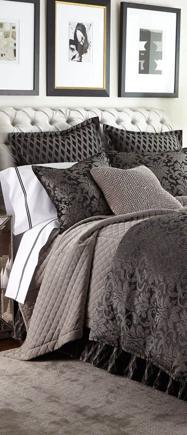 design modern hidden sets buttons stripped printing fabric in black soft tree full patterned comforter tufted red coverlet bedspread twin white bedding and super set reversible grid queen pillowcase lovable intimate pattern made dyeing technology microfiber combined best bedroom of reactive