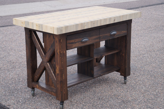 Bon 49+ Insanely Smart Reclaimed Wood Furniture And Decor Projects For A Green  Trendy Home Homesthetics