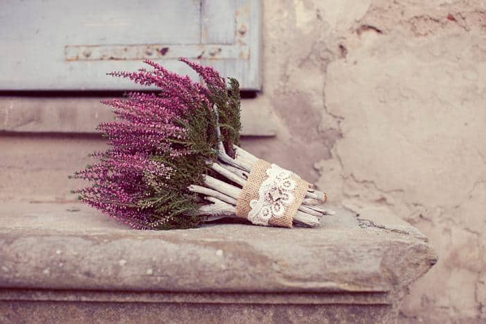 A French Aroma In Your Home- DIY Lavender Bath Salts -homesthetics (6)