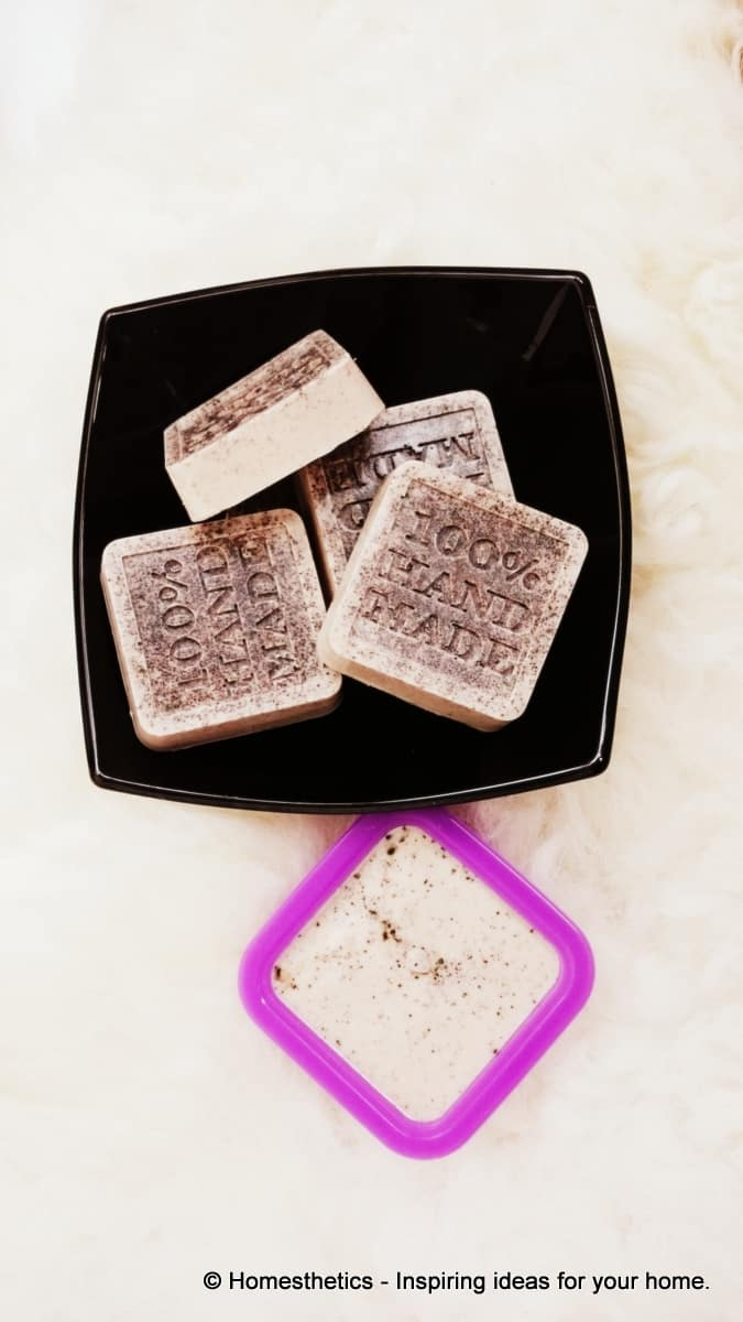 DIY Pumpkin Spice Handmade Soap-homesthetics (13)