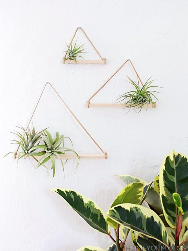 Super Ingenious Easy DIY Gift Ideas for the Upcoming Holidays homesthetics DIY Gifts Ideas (1)