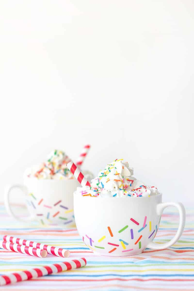 Super Ingenious Easy DIY Gift Ideas for the Upcoming Holidays homesthetics DIY Gifts Ideas (10)