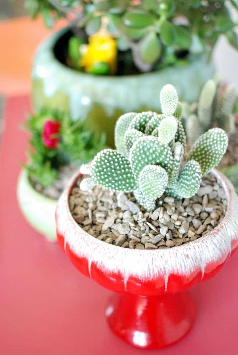 Super Ingenious Easy DIY Gift Ideas for the Upcoming Holidays homesthetics DIY Gifts Ideas (2)