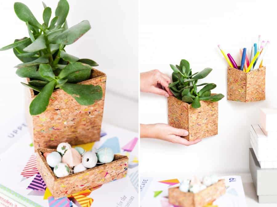 Super Ingenious Easy DIY Gift Ideas for the Upcoming Holidays homesthetics DIY Gifts Ideas (3)