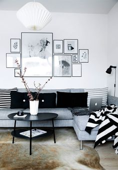 Surge Inspiration For The Perfect Living Room Design-homesthetics (7)