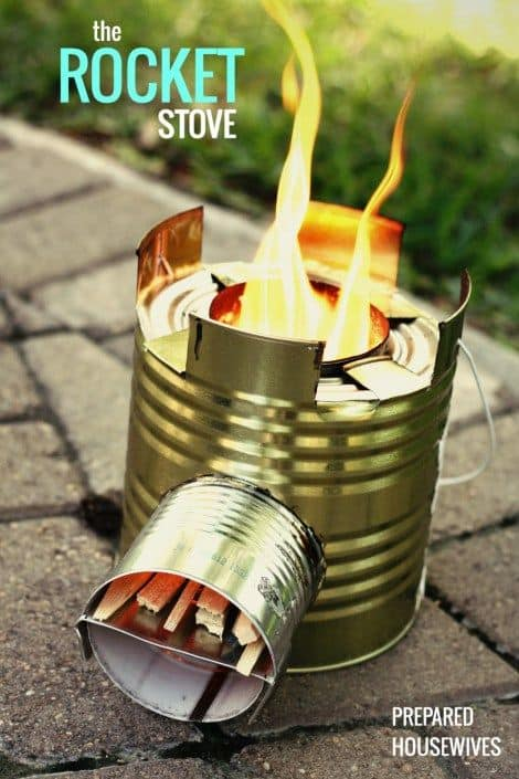 14 DIY Tin Can Crafts And Ideas-homesthetics (12)
