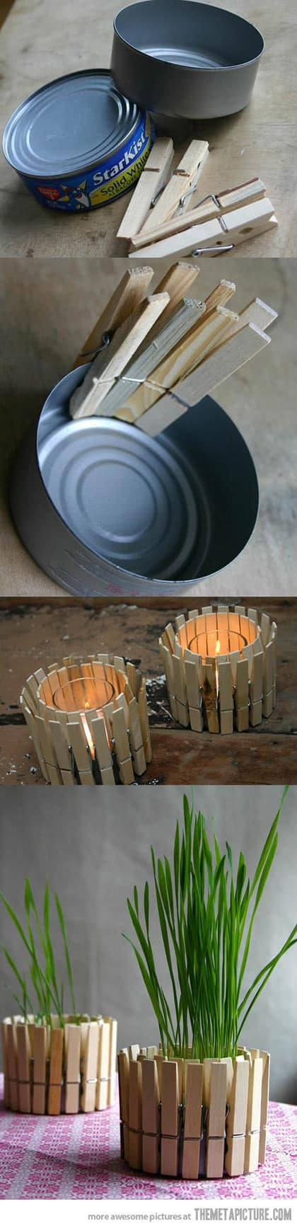 14 DIY Tin Can Crafts And Ideas-homesthetics (3)