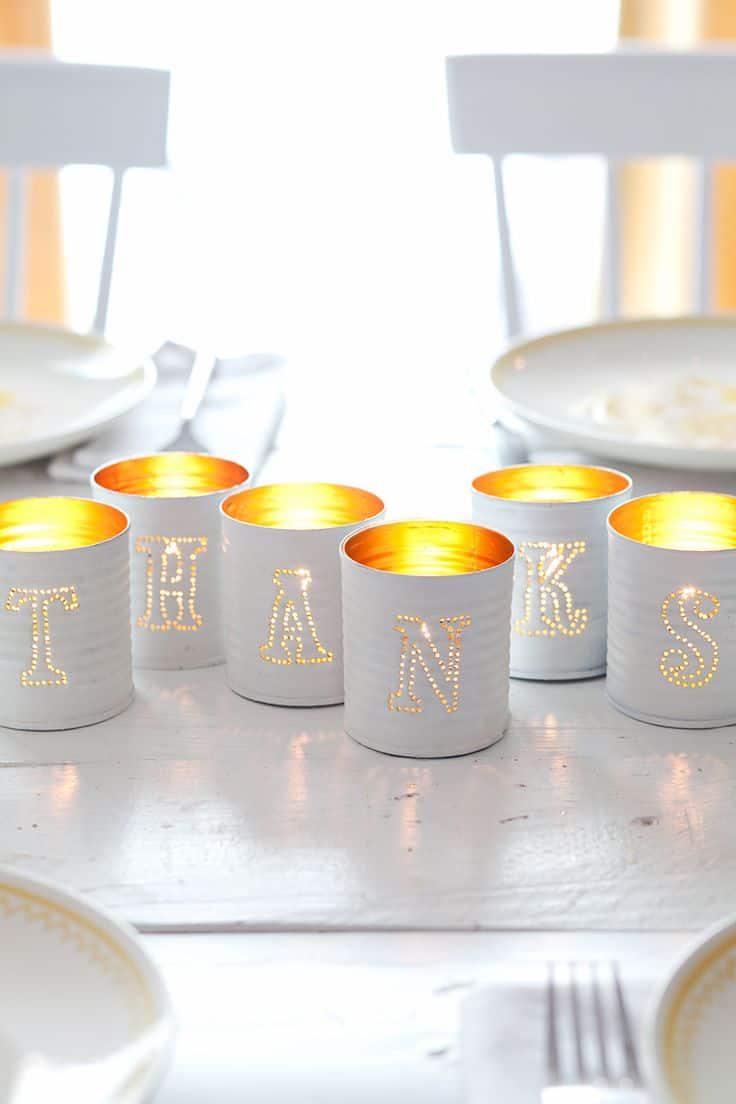 14 DIY Tin Can Crafts And Ideas-homesthetics (4)