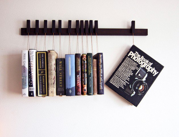 18 Super Ingenious DIY Storage Crafts to Materialize In Minutes homesthetics decor (3)