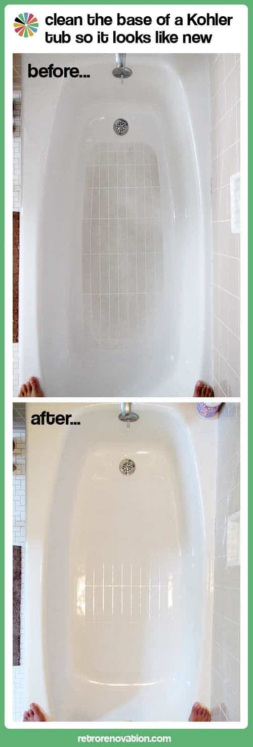 18 easy do it yourself cleaning tricks and hacks (5)