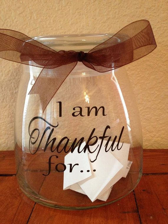 19 neat inexpensive diy thanksgiving decoration for every household homesthetics decor 15 - Thanksgiving Decoration Ideas