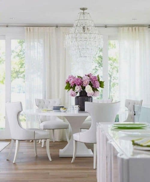 ... Organize Your Home With 20 Dining Room Furniture Decor Ideas
