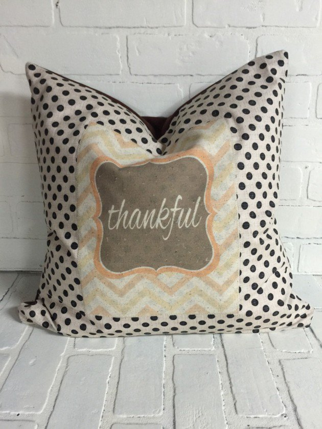20 Super Cool DIY Thanksgiving Decorations For Your Home homesthetics decor (16)