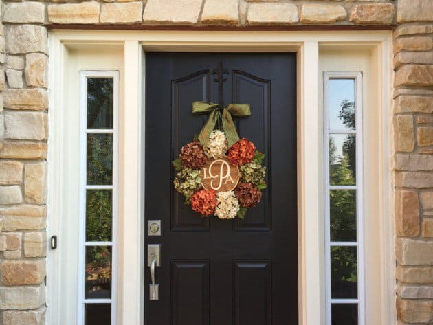 20 Super Cool DIY Thanksgiving Decorations For Your Home homesthetics decor (2)