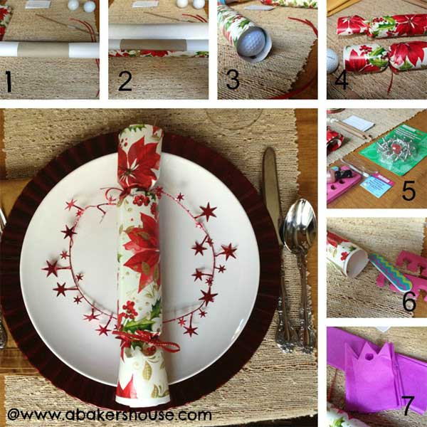 26 Simple Stunning Inexpensive DIY Gifts for Christmas homesthetics ideas (10)