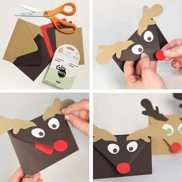 26 Simple Stunning Inexpensive DIY Gifts for Christmas homesthetics ideas (14)