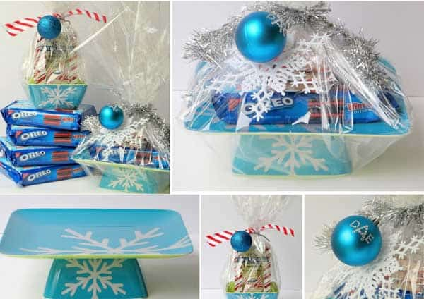 26 simple stunning inexpensive diy gifts for christmas homesthetics ideas 15