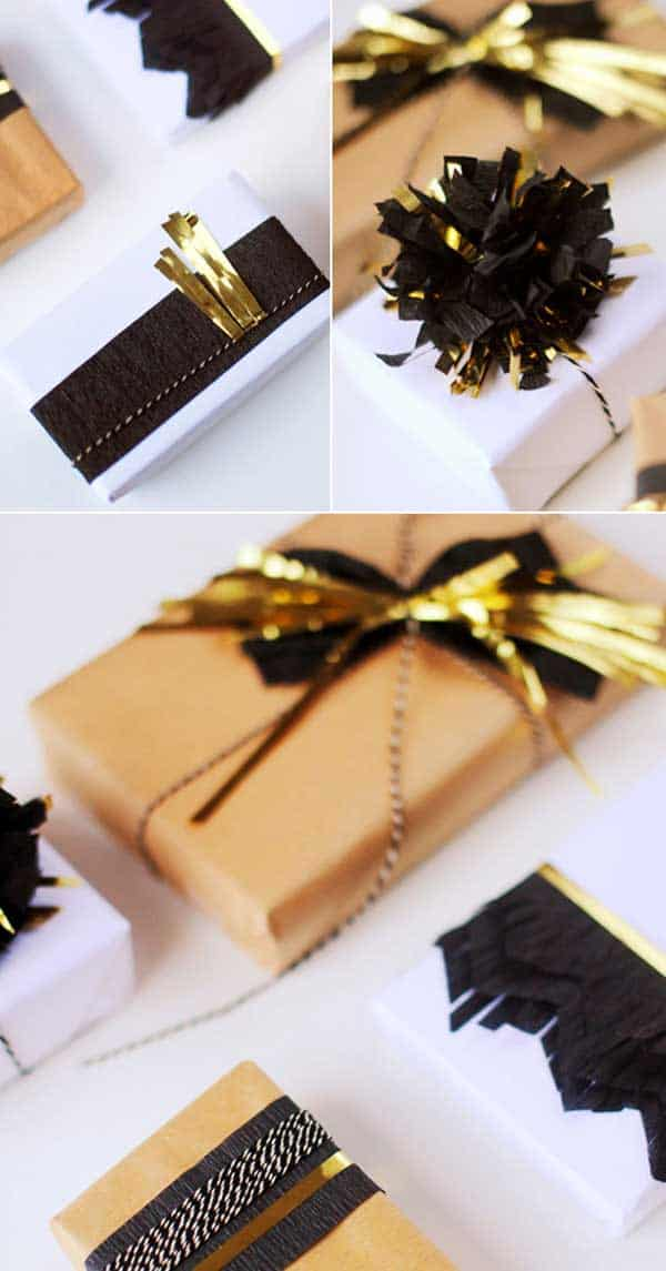 26 Simple Stunning Inexpensive DIY Gifts for Christmas homesthetics ideas (17)