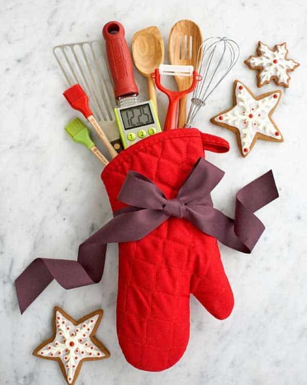 26 Simple Stunning Inexpensive DIY Gifts for Christmas homesthetics ideas (18)