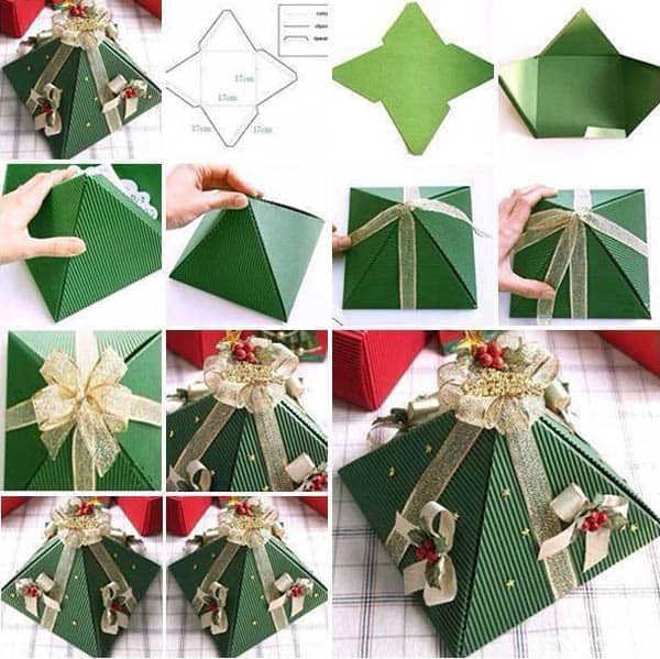 26 Simple Stunning Inexpensive Gifts for Christmas homesthetics ideas (26)
