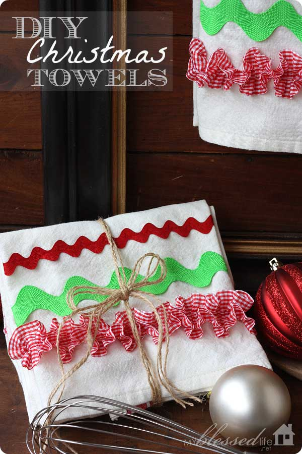 26 Simple Stunning Inexpensive DIY Gifts for Christmas homesthetics ideas (4)