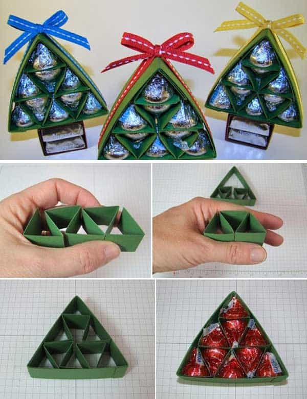 26 Simple Stunning Inexpensive DIY Gifts for Christmas homesthetics ideas (7)