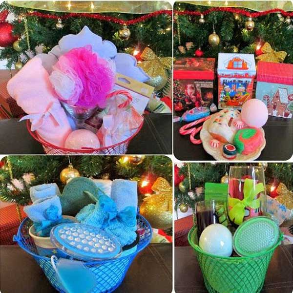 26 Simple Stunning Inexpensive DIY Gifts for Christmas homesthetics ideas (9)