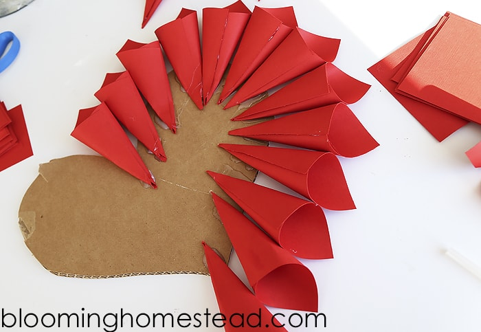 DIY Paper Crafts Tutorials Homesthetics 2