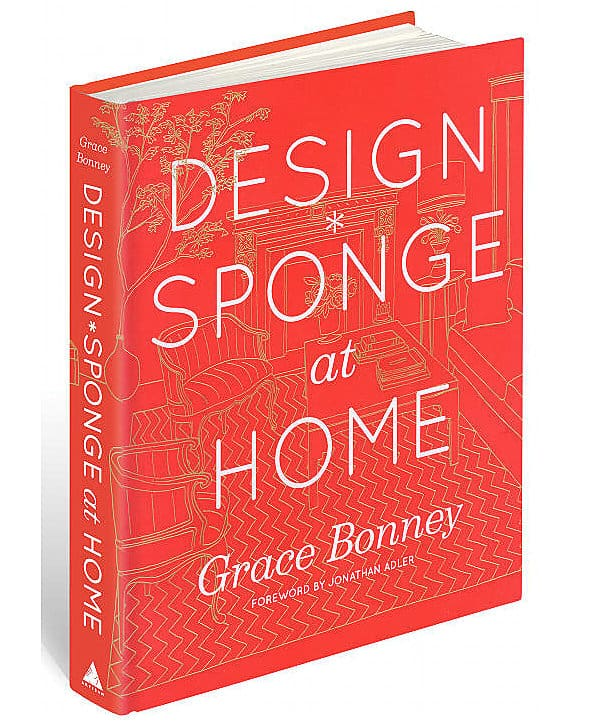 20 Cool Christmas Gift Ideas for Design Enthusiasts-Homesthetics