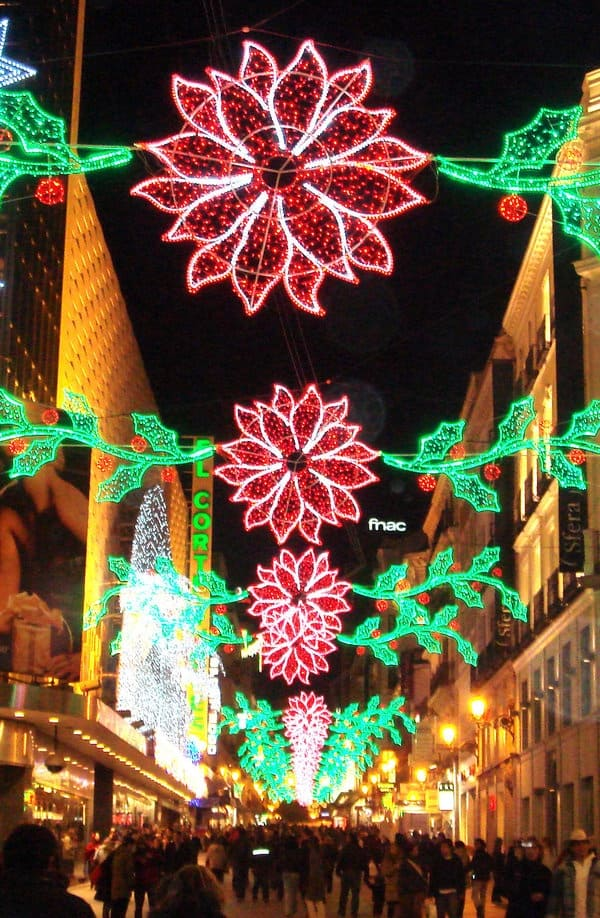 18 Of The Best Cities In The World To Spend Christmas (10)