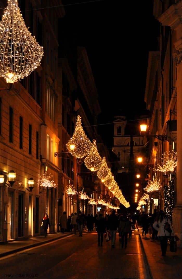 18 Of The Best Cities In The World To Spend Christmas (16)