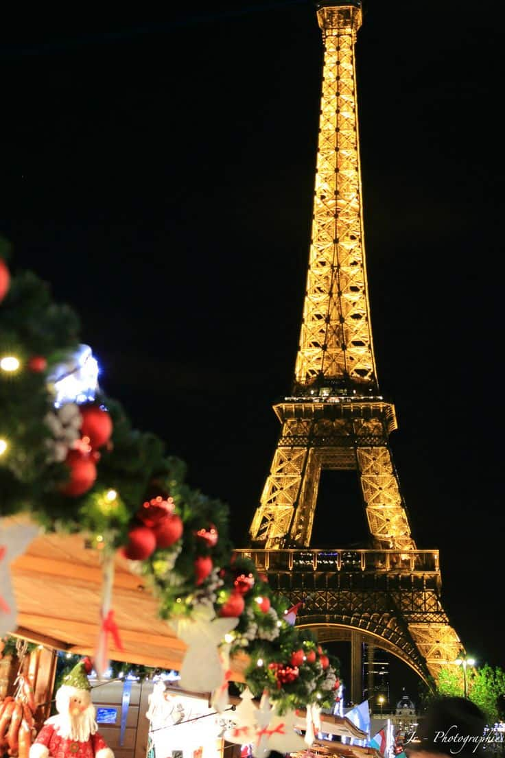 18 Of The Best Cities In The World To Spend Christmas (9)