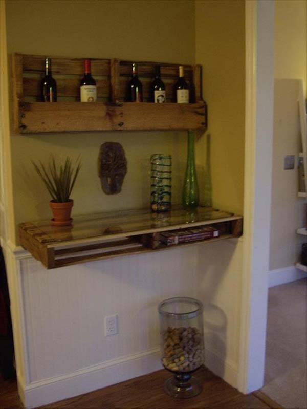 19 Creative and Ingenious Ways to Use Your Corner Space In Your Home homesthetics decor (2)