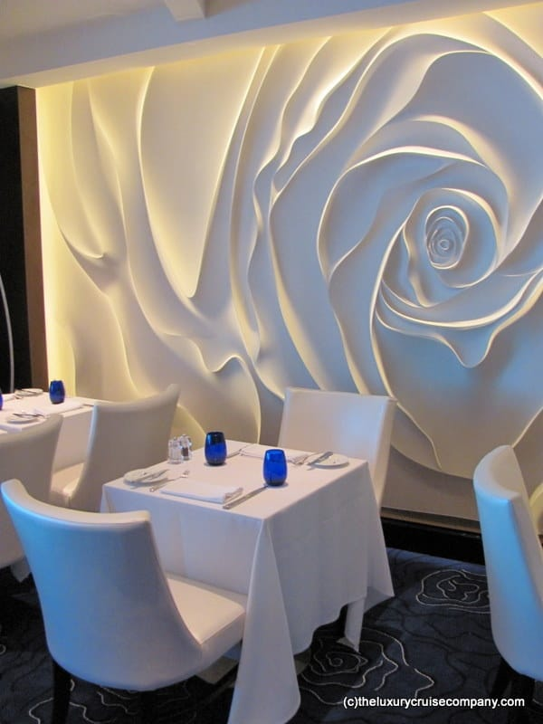 25 Interestingly Stylish Restaurant Ideas You Can Steal To Create A Fascinating And Popular Eatery (11)