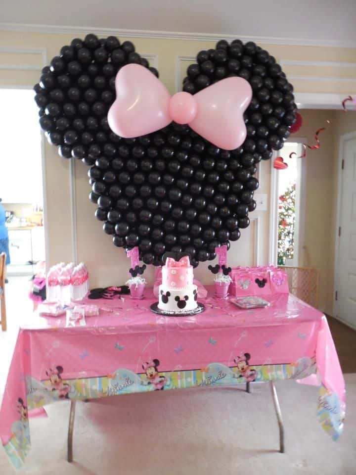 17 Mind Boggling Balloon Decorating Craft Ideas Suited For Any Event