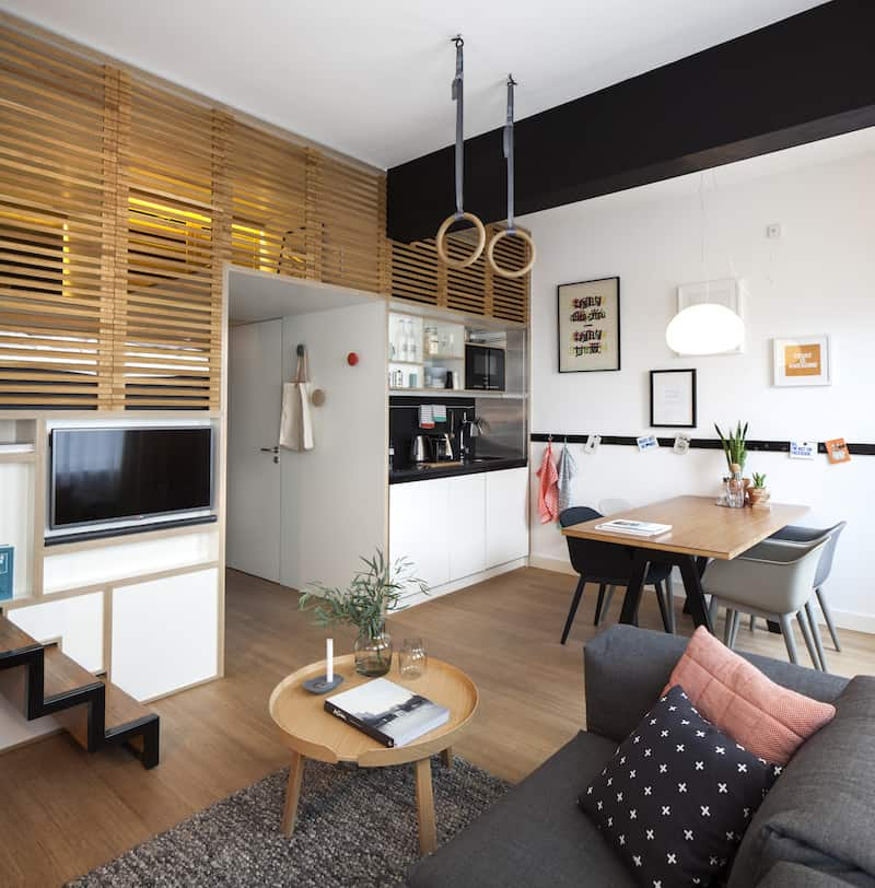The Zoku Left - Hybrid Living Envisioned by Concrete Architecture Studio homesthetics (2)