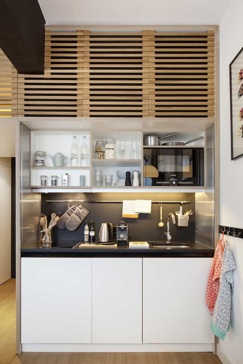 The Zoku Left - Hybrid Living Envisioned by Concrete Architecture Studio homesthetics (7)