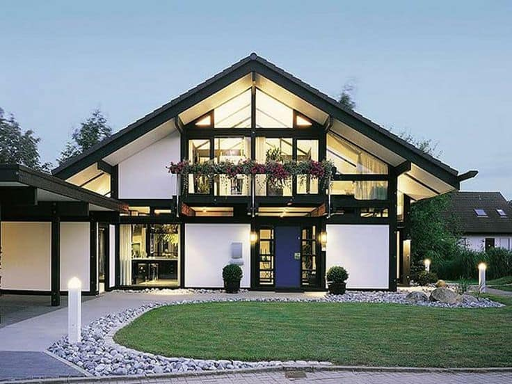 17 Modular Homes To Consider Building In 2016 - Homesthetics ... on build your own utility cart, build your own townhouse, build your own loft, build your own camper, build your own tiller, build your own axle, build your own automobile, build your own log cabin, build your own cottage, build your own kitchen, build your own garage, build your own tractor loader, build your own motorcycle, build your own a-frame, build your own ski boat, build your own quad, build your own dirt bike, build your own pipe, build your own apartment, build your own office,