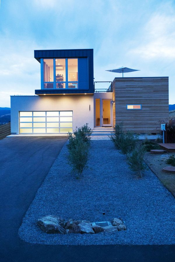 19 Modern Modular Homes To Consider Building In 2016 (14)