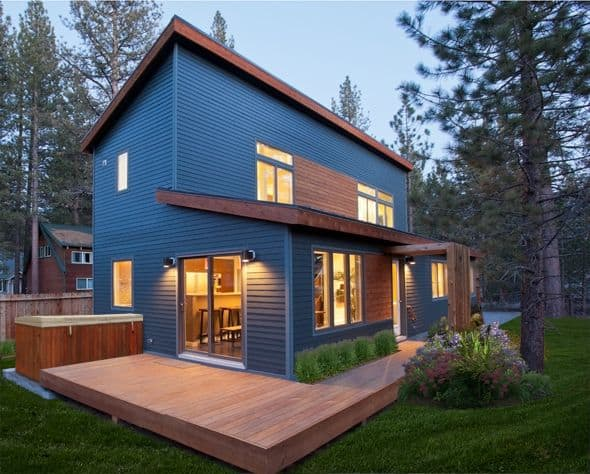 19 Modern Modular Homes To Consider Building In 2016 (15)