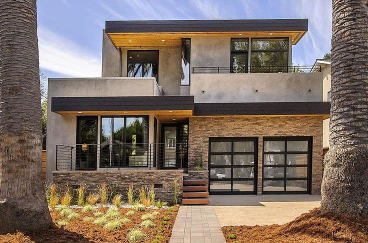 19 Modern Modular Homes To Consider Building In 2016 (19)